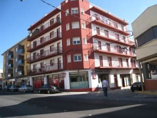 Piso en venta en Aldea (l') de 95  m²
