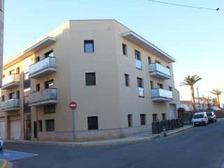 Garaje en venta en Sant Jaume D'enveja de 98  m²
