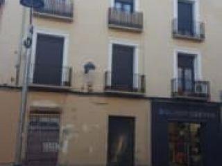 Piso en venta en Huesca de 134  m²