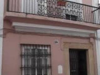 Piso en venta en San Vicente De Alcántara de 416  m²