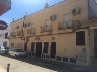 Piso en venta en Santa Amalia de 135  m²