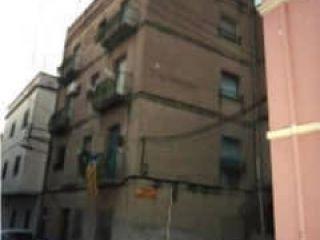Piso en venta en Sant Carles De La Ràpita de 58  m²
