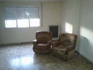 Piso en venta en Cariñena de 145  m²