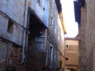 Piso en venta en Tarazona de 258  m²