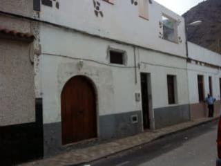 Piso en venta en Buenavista Del Norte de 236  m²