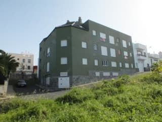 Piso en venta en Moya de 116  m²