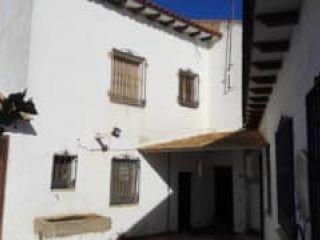 Piso en venta en El Robledo de 406  m²
