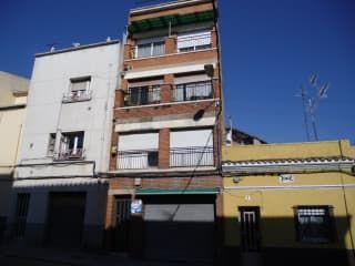 Piso en venta en Sant Joan De Vilatorrada de 68  m²