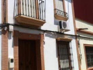 Piso en venta en La Palma Del Condado de 204  m²