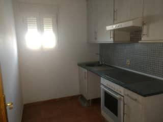 Piso en venta en Escalonilla de 130  m²