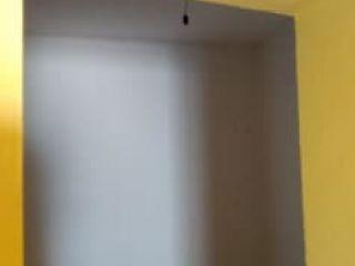 Piso en venta en Coria de 200  m²