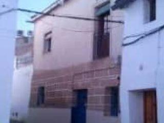Piso en venta en Garrovillas De Alconétar de 226  m²