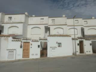 Piso en venta en Escalonilla de 129  m²