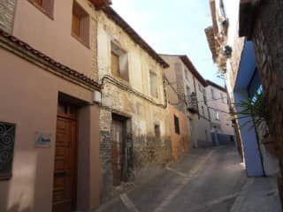 Piso en venta en Tarazona de 145  m²