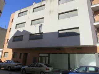 Piso en venta en Sant Jaume D'enveja de 80  m²