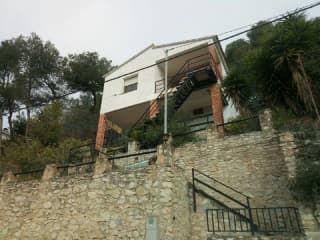 Piso en venta en Rodonyà de 135  m²