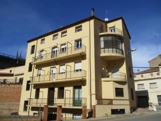 Piso en venta en Teruel de 141  m²