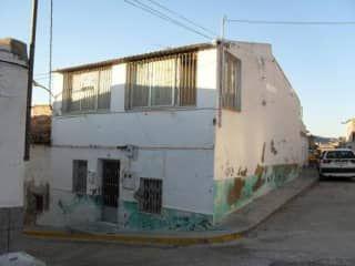 Piso en venta en Tobarra de 176  m²