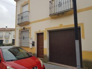 Piso en venta en Guadalcázar de 115  m²