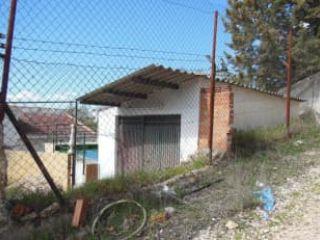 Piso en venta en Brea De Tajo de 226  m²