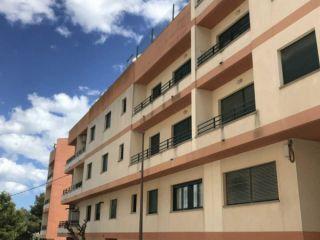 Atico en venta en Benissa de 145  m²