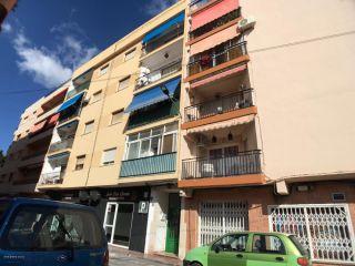 Atico en venta en Alfas Del Pi, L' de 112  m²