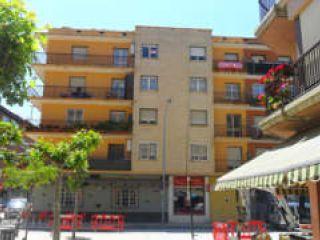 Piso en venta en Santo Domingo De La Calzada de 116  m²