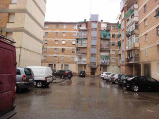 Atico en venta en Balaguer de 80  m²