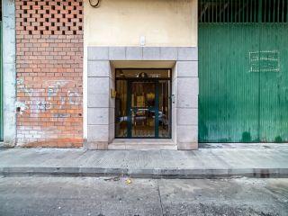 Atico en venta en Talavera De La Reina de 113  m²