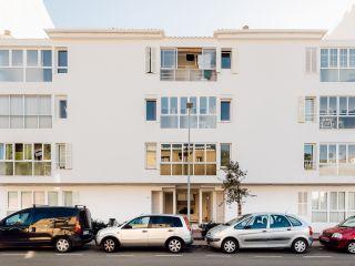 Duplex en venta en Ferreries de 95  m²