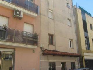 Piso en venta en Franqueses Del Vallès (les) de 67  m²