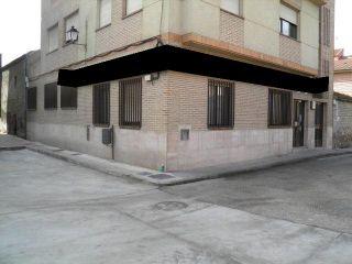 Local en venta en Navalmanzano de 165  m²