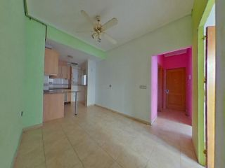 Piso en venta en Torrevieja de 66  m²