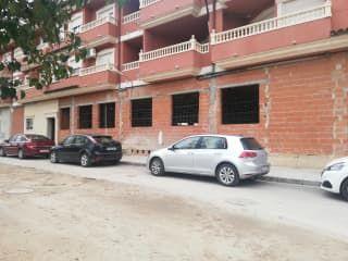 Local en venta en Madrigueras de 573  m²