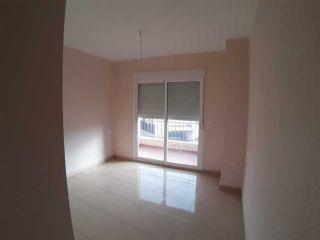Unifamiliar en venta en Cox de 119  m²