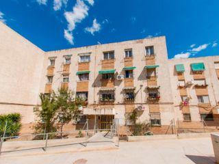 Piso en venta en Alacant de 76  m²