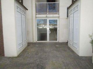 Unifamiliar en venta en Dénia de 87  m²