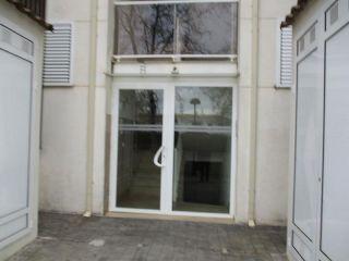 Unifamiliar en venta en Dénia de 103  m²