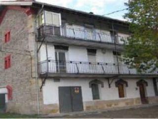 Piso en venta en Barruelo De Santullán de 67  m²