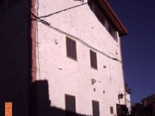 Piso en venta en Fuentes De Magaña de 162  m²