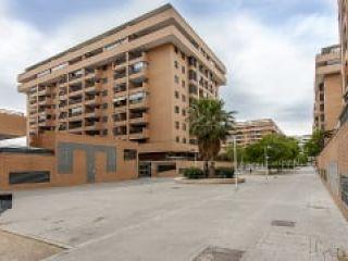 Piso en venta en Alboraya de 72  m²