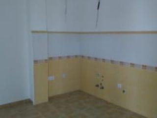 Piso en venta en Guillena de 125  m²