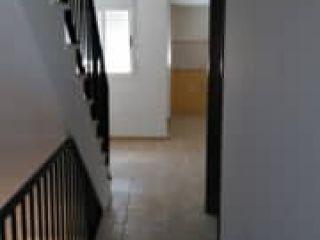 Piso en venta en Guillena de 70  m²