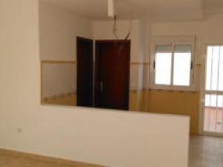 Piso en venta en Guillena de 66  m²