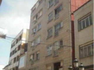 Piso en venta en Estrada (a) de 115  m²