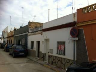 Piso en venta en Chiclana De La Frontera de 50  m²