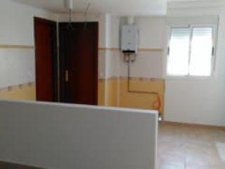 Piso en venta en Guillena de 63  m²