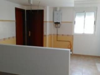 Piso en venta en Guillena de 61  m²