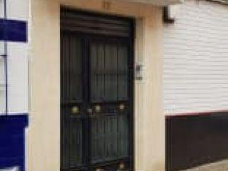 Piso en venta en La Línea De La Concepción
