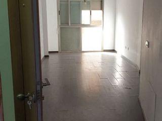 Unifamiliar en venta en Santomera de 68  m²